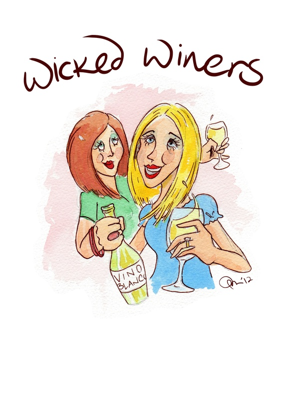 Wicked Winers